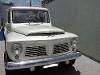 Foto Pick-up Ford Maravilhosa