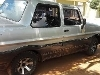 Foto Ford F1000 - Amazonia
