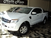 Foto Ford Ranger XLT Limited 3.2 4X4 Cabine Dupla 4P...