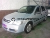 Foto Chevrolet astra sed. Gl expression 2.0 4P 2005/