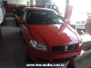 Foto FIAT SIENA Vermelho 2011/ Gasolina e álcool em...