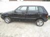 Foto Fiat Uno 2001 4 portas preto em ótimo estado,...