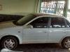 Foto Gm Chevrolet Classic Troco menor valor 2012