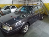 Foto Volkswagen Santana 2000 Mi 1996