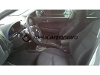 Foto Hyundai i30 2.0 mpi 16v gas. 4p aut. 2010/2011