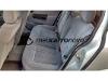 Foto Chevrolet vectra elegance (n.edition) 2.0 8v...