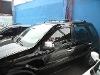 Foto Ford Ecosport XLS 2.0 16V (Aut)