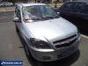 Foto Chevrolet Celta LT 1.0 4 PORTAS 4P Flex...