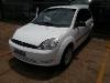 Foto Fiesta [Ford] 2003/03 cd-76403