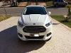 Foto Ford fusion 2.5 16v flex 4p automático /2014