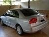 Foto Honda Civic Sedan EX 1.7 16V
