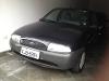 Foto Ford Fiesta 1997 à - carros antigos