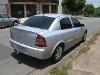 Foto Gm Chevrolet Astra Sedan Elegance 2005