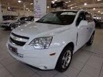 Foto Captiva Sport AWD V6 2012/12 R$72.900