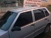 Foto Fiat Uno carro 2007