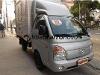 Foto Hyundai hr 2.5 tb diesel chassi 2011/2012