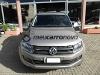 Foto Volkswagen amarok highline cd 4x4 (aut)...