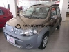 Foto Fiat uno mille way economy 1.0 8V 4P 2011/2012...