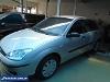 Foto Ford Focus Sedan GLX 1.6 4P Gasolina 2007/2008...