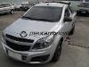 Foto Chevrolet montana ls 1.4 8V 2P 2012/ Flex PRATA