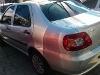 Foto Fiat Siena Fire 1.0 2011