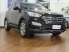 Foto Hyundai santa fé 3.3 mpfi 4x4 v6 270cv gasolina...