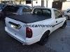 Foto Chevrolet corsa pick-up gl 1.6 mpfi(c. SIM) 2p...