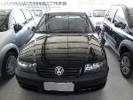 Foto Volkswagen Gol Power 1.6 MI (Flex)