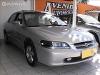 Foto Honda accord 2.3 ex-r 16v gasolina 4p automático /