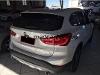 Foto BMW X1 4X2 SDRIVE20I GP(192CV) 2.0 tb 16v 4p...