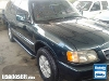 Foto Chevrolet S-10 Blazer Verde 1996/1997 Gasolina...