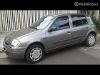 Foto Renault clio 1.0 rn 8v gasolina 4p manual 2000/