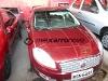 Foto Fiat linea 1.9 16v higttech dualog. 4P 2009/...
