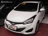 Foto Hyundai hb20 1.6 comfort 16v flex 4p manual...