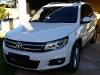 Foto Volkswagen Fusca 2.0 TSI 16V Aut.