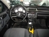 Foto Chevrolet corsa hatch wind 1.0 MPFI 4P 2001/