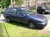 Foto Fiat marea 2.0 mpi sx weekend 20v gasolina 4p...