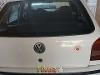 Foto Vw - Volkswagen Gol - 2003