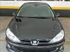 Foto Peugeot 206 1.6 feline 16v flex 4p automático...