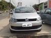 Foto Vw Volkswagen Fox 1.0 completo 2011