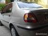 Foto Fiat siena 1.0 mpi fire elx 16v gasolina 4p...