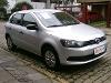 Foto Volkswagen Gol G6