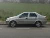 Foto Fiat siena 2003 ex 1.0 fire abaixo da tabela