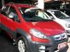 Foto Fiat Idea Adventure 1.8 16V E. TorQ Dualogic