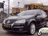 Foto Volkswagen JETTA 2.5 - Usado - Preta - 2008 -...