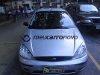 Foto Ford focus sedan glx 1.8 16V 4P 2003/2004...