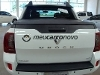 Foto Renault duster oroch dynamique 4x2 2.0 16V 4P...