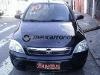 Foto Chevrolet corsa hatch maxx 1.4 8V 4P 2009/2010...