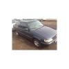 Foto Volkswagen Logus 1995 Gasolina 4 portas a venda