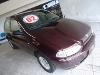 Foto Fiat Palio 1.0 Fire Young 2002